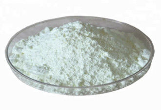 High Purity Plastic Auxiliary Agents 2,2'-Methlylene-Bis White Powder