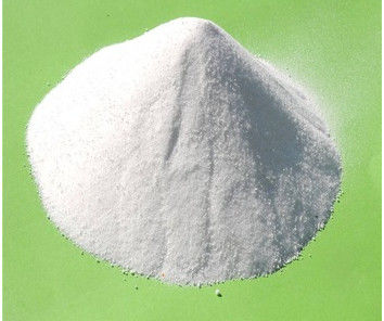 China Non - Flammable Antioxidant 2246 White Powder C29H44O2 424.65 Molecular Weight factory