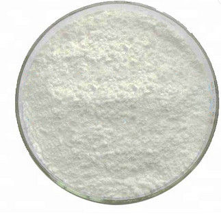 2246 Non Polluting Hindered Phenol Antioxidant 204-327-1 EC Number Relative Density 1.04